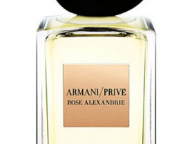 Armani Prive Rose Alexandrie 100 ml Tester