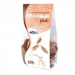 Рис красный 0,25 кг