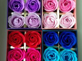 8 марта подарок сувенир день влюбленных