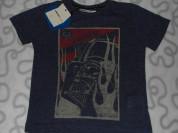 Новая футболка Koton Kids, 98-104 см