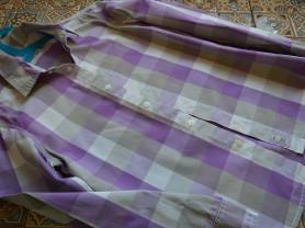 Рубашка Mexx (рост 134-140 см)