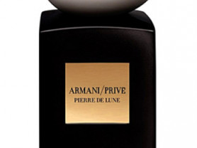 Armani Prive Pierre de Lune 100 ml Tester
