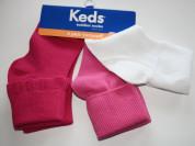 Носочки Keds размер 2-4 yrs