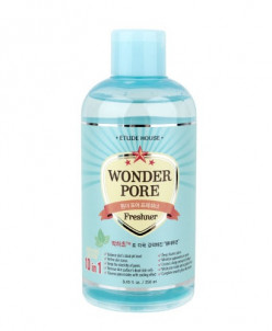 ETUDE HOUSE Wonder Pore Многофункциональное средство (250мл)
