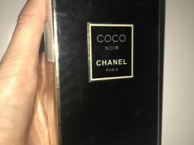 Духи Chanel COCO noir EAU DE PARFUM