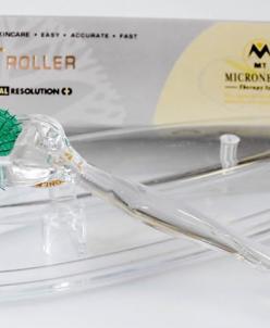 Мезороллер МТ  1 мм