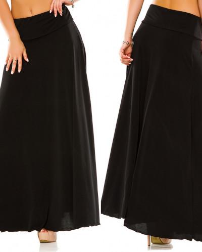 Юбки#модель - 235 (юбка)