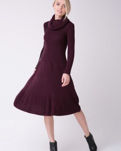 Платье PW096730000