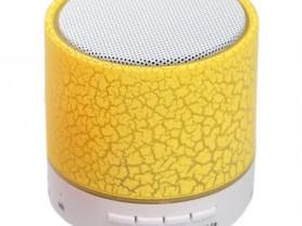 Портативная Bluetooth колонка