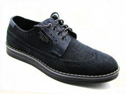 Тepaso - Мужская кожаная обувь по низким ценам. Без рядов