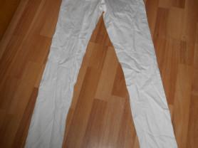 новые штанишки vero moda 44-46