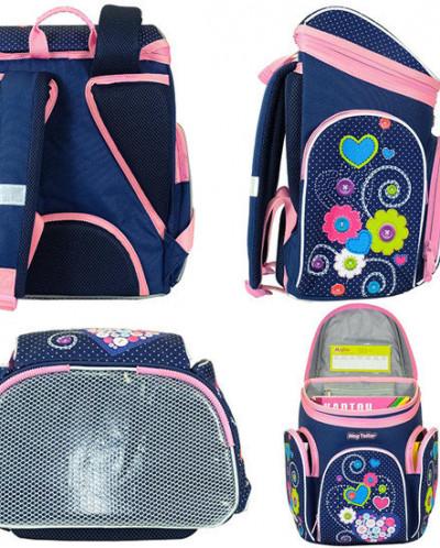 Ранец школьный Boxi, Hearts