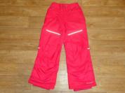 Columbia штаны S и M  в идеале!!!