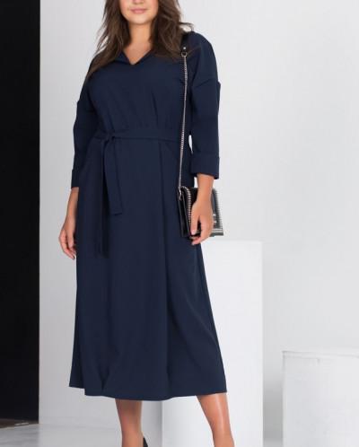 Платье D-1054/1