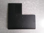 Крышка HDD, ОЗУ для ноутбука HP G6 Ul-E173569