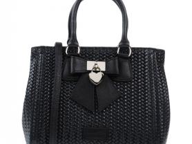 Итальянская сумка Manoukian новая