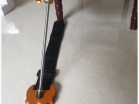 Упор для шпиля виолончели