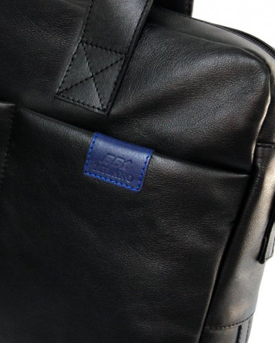 Мужская сумка BB1