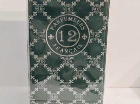 12 Parfumeurs Malmaison edp 100 ml