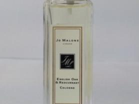English Oak Redcurrant Jo Malone 30 мл!!!