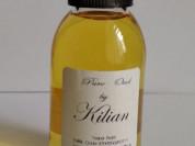Kilian Pure Oud 100 ml Tester Refill