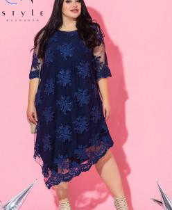Платье 56827