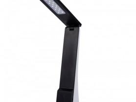 Настольные светильники для детей и взрослых