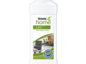 LOC Многофункциональное чистящ. средство 1 л Amway