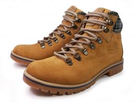 Ботинки женские р37,40