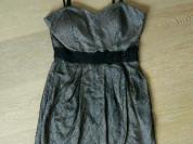 Шикарное платье Akac Ecou Manoukian, р. 44-46