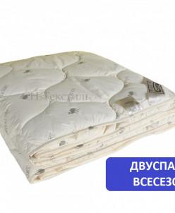 Сахара одеяло всесезонное 172х205
