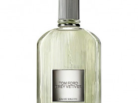 Tom Ford Grey Vetiver 100 ml