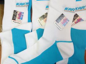Продам носки мужские