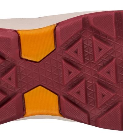Viking: Зимние ботинки Playtime GTX