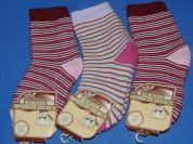 Носочки, колготки новые для девочек