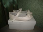 Новые туфли д/д фирмы Vitacci.Размер 30.