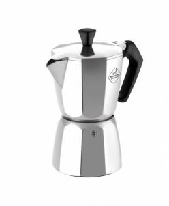 Кофеварка PALOMA на 3 кружки