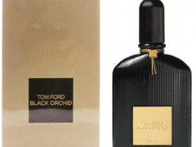 Tom Ford Black Orchid 100 ml