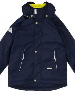 Куртка  Scan Lenne /Керри (зима 2017-2018г) ,180 гр