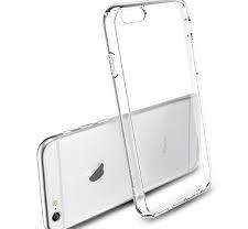 Бампер-чехол для iPhone 7