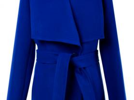 Новое пальто 44 размер