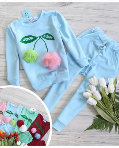 Детская одежда#КОСТЮМ 160