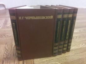 Продам библиотеку СССР - 200 книг
