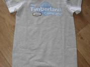 Комбинезон-песочник Timberland 24 мес.