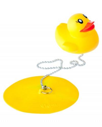 пробка д/ванны   Ducks
