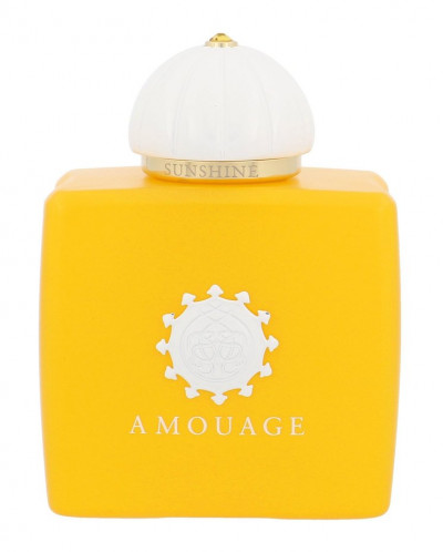 AMOUAGE Woman Sunshine EDP