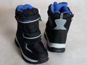 Зимние ботинки 27, 28,29,30 и 31