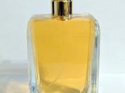 Mendittorosa Rituale 100 ml Extrait de Parfum