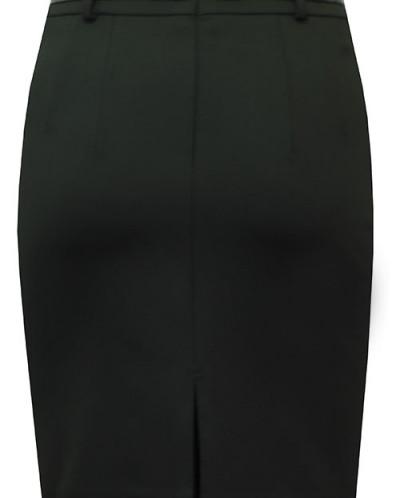 Д*олли(45см)