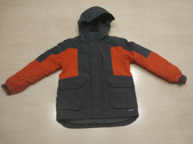 Куртка Squall Parka Lands' End